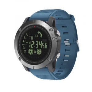 Tactical Smartwatch Things To Know Before You Get This
